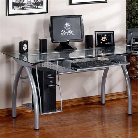 avstoreonline studio rta pc desk and caddy