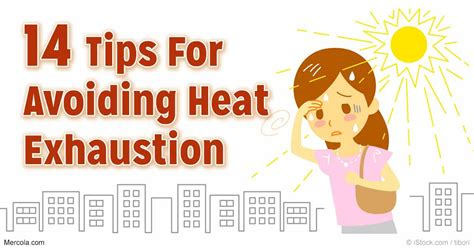 The Dangers Of Heat Exhaustion. Automated Appointment Reminder System. How To Get Debt Consolidation. Form 26 1880 For Va Loans Mold Allergy Austin. Engineering Masters Online Urgent Care 63128. Los Angeles Drain Cleaning School Bus Website. Divorce Lawyers In Denver Colorado. American National Car Insurance. Accounts Recievable Financing