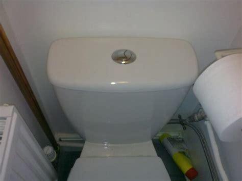 flush button gets stuck diynot forums