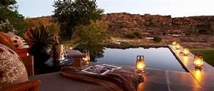South Africa Luxury Travel | Luxury Safari South Africa ...