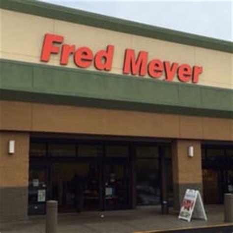 fred meyer 22枚の写真 スーパー tualatin or アメリカ合衆国 レビュー yelp