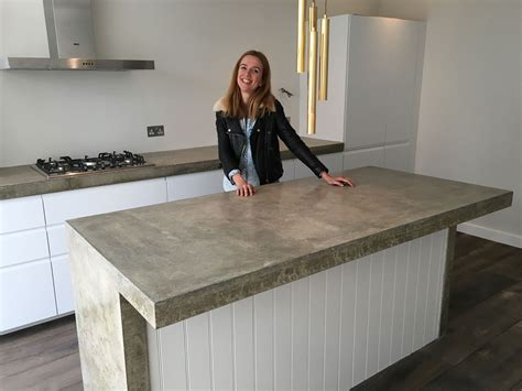 100 kitchen island worktops uk worktops style guide