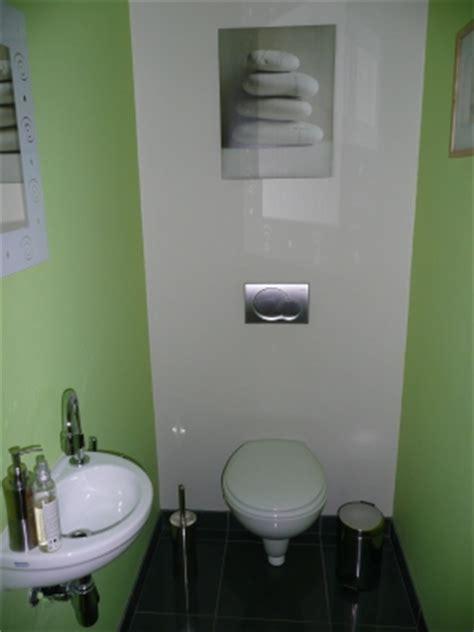 d 233 co zen pour wc