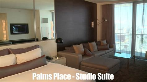 fantastic one bedroom suite at palms place i20 cheap house design ideas