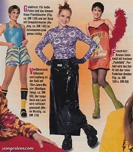 90er Mode Typisch : die besten 25 90er jahre outfit ideen auf pinterest vintage mode der 90er jahre vintage mom ~ Markanthonyermac.com Haus und Dekorationen