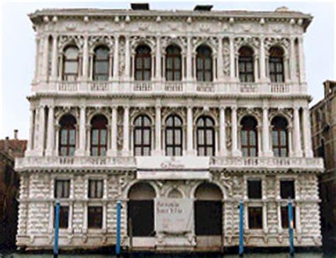 ca pesaro museum of modern