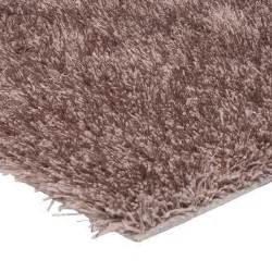 tapis shaggy pas cher bureaux prestige