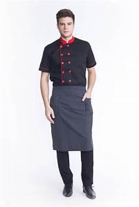 Chef Uniform | Shirt Malaysia
