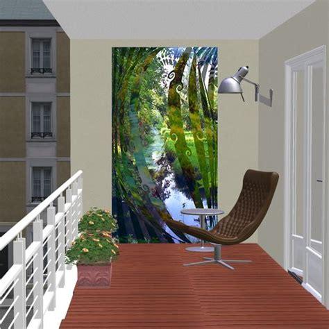 d 233 co peinture balcon