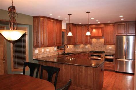 Kitchen Lighting Design Home Design Blueprint Software For Mac Games - Makeover Tiny Online House Decor Prices Kb Studio Austin 3d Free Download 64 Bit Modern Names Gold Stairs