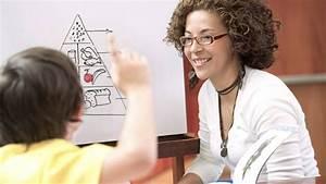 Técnicas para ayudar a los estudiantes con dificultades ...