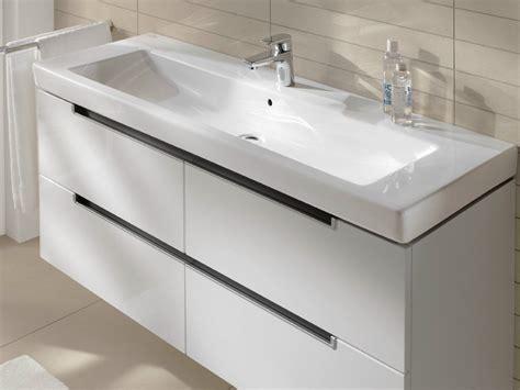 vasque salle de bain villeroy et boch sedgu