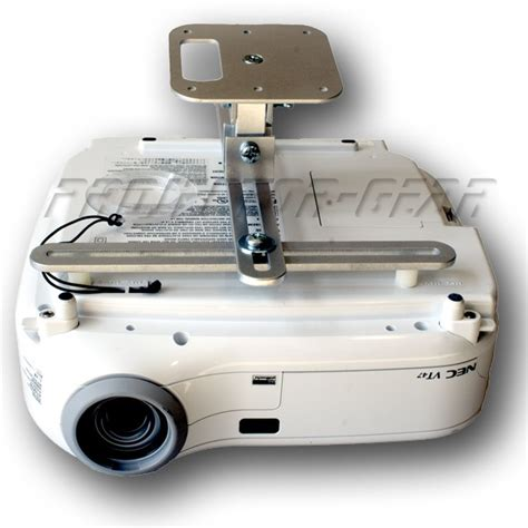 universal projector ceiling mount epson winda 7 furniture