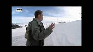 Gesunde Luftfeuchtigkeit In Räumen : luftfeuchtigkeit wie trocknet w sche bei den eskimos youtube ~ Markanthonyermac.com Haus und Dekorationen