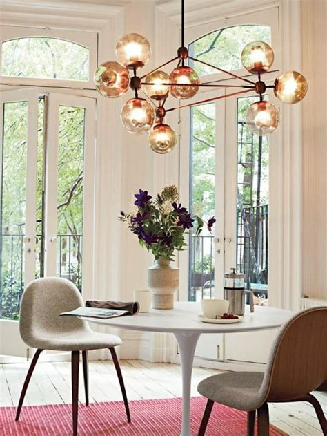 28 best images about salle 224 manger on armoires tables and helsinki