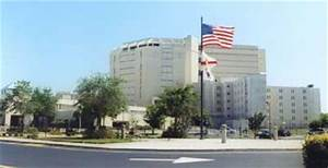 Court: PBSO Jail Guard Did Not Rip Off Taxpayers! - Gossip ...