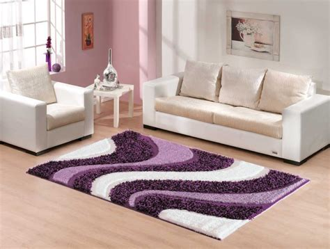 tapis violet conforama beautiful conforama tapis x cm sadia coloris naturel with tapis violet
