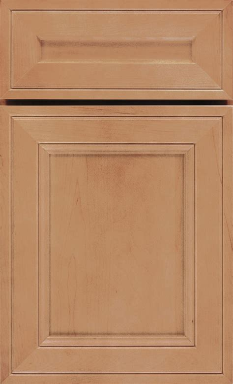 warwick cabinet door style bathroom kitchen cabinetry kemper