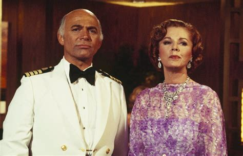 Love Boat Imdb by Pictures Photos From The Love Boat Tv Series 1977 1987