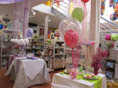 magasin deco mariage d 233 coration mariage