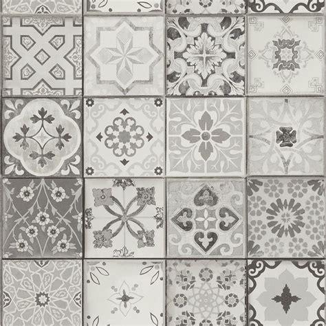 1000 id 233 es 224 propos de imitation carreaux de ciment sur carrelage de ciment