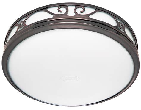 83002 ventilation sona bathroom exhaust fan with light imperial bronze bathroom vent