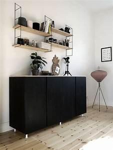 Ikea Ivar Hack : die besten 25 ikea schuhschrank ideen auf pinterest ikea schuh ikea schuhbank und ikea ~ Markanthonyermac.com Haus und Dekorationen