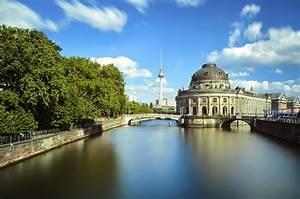 Boutiquen In Berlin : die besten berlin tipps und berlin insidertipps ~ Markanthonyermac.com Haus und Dekorationen