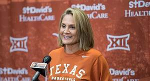 Top high school point guard signs with Texas women's ...