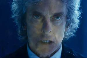 The 'Doctors' will return this Christmas!!!! (Spoilers ...