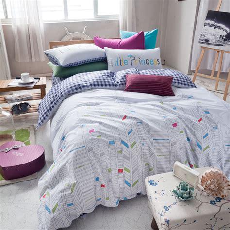 achetez en gros shabby chic linge de lit en ligne 224 des grossistes shabby chic linge de lit