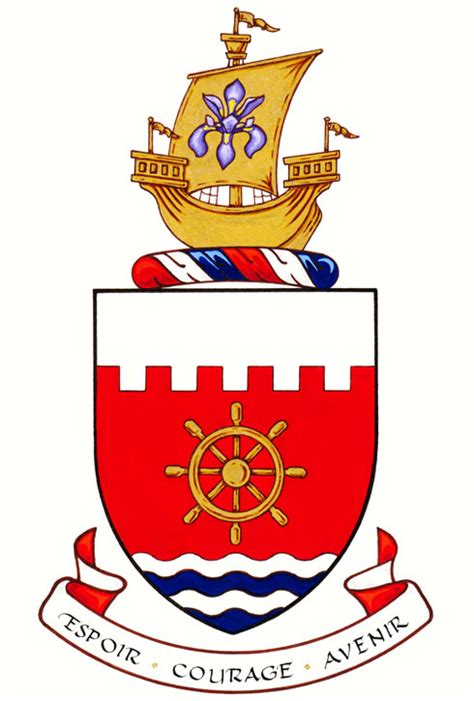 Association Des Familles Renaud [institution Civile]
