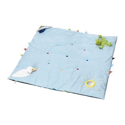 comment choisir le tapis de sol d 233 veil pour b 233 b 233 baby mat la veille de la pu 233 riculture