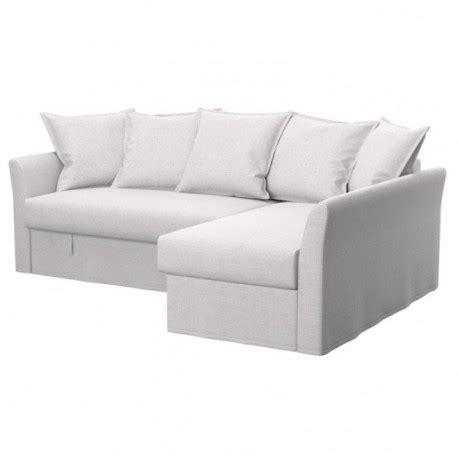 holmsund housse canap 233 convertible d angle housses pour vos meubles ikea soferia