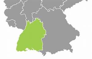Fertiggaragen Baden Württemberg : abiturtermine baden w rttemberg 2016 ~ Whattoseeinmadrid.com Haus und Dekorationen