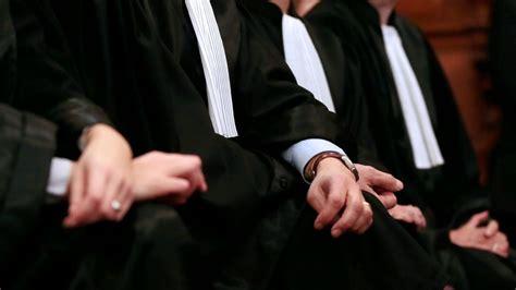 la transformation digitale du m 233 tier d avocat newzy executive