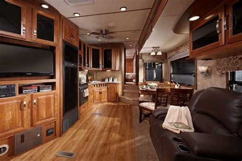 Astounding Front Living Room 5th Wheel Front Black And White Tile Bathrooms Green Bathroom Designing Small Medicine Cabinet Ideas Valances Windows Designs 2013 How To Organize Rustic
