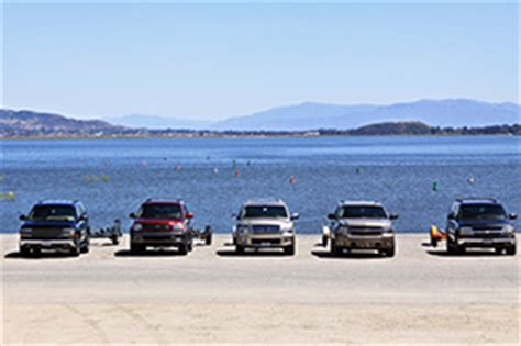 Boat Trailer Rental Long Beach Ca by Lake Elsinore Marina Rv Resort Find A Rv Park Today
