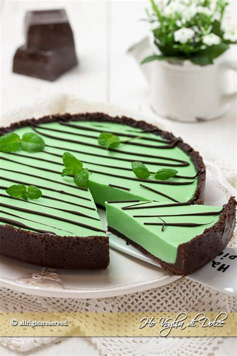100 after eight recipes on after eights dinner desserts and after eight