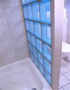 Glasbausteine Durch Fenster Ersetzen : die 25 besten ideen zu glasbausteine dusche auf pinterest glasblockfenster glasbausteine und ~ Markanthonyermac.com Haus und Dekorationen