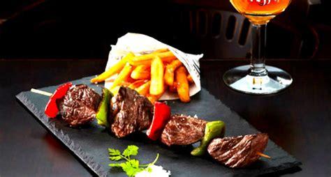 restaurant au bureau vaulx en velin 224 vaulx en velin r 233 servation reduction 1 repas