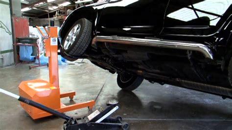 best floor for lifted trucks carpet review