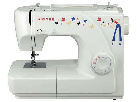 machine 224 coudre singer mademoiselle vente de machine 224 coudre conforama