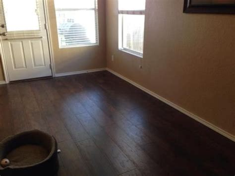 49 best images about flooring on beaumont