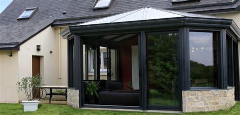 installateur veranda et fabricant de verandas bien choisir