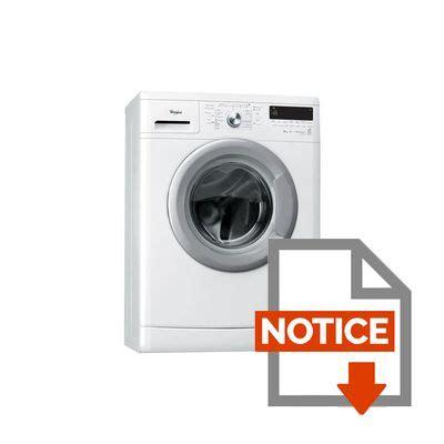 lave linge petites dimensions maison design bahbe