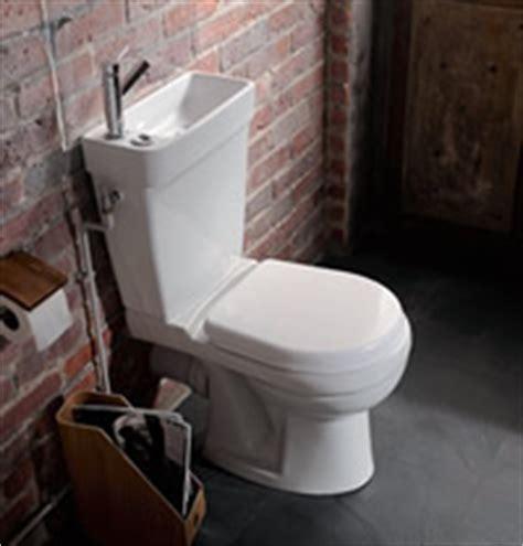 economie d eau vos toilettes avec lavabo int 233 gr 233