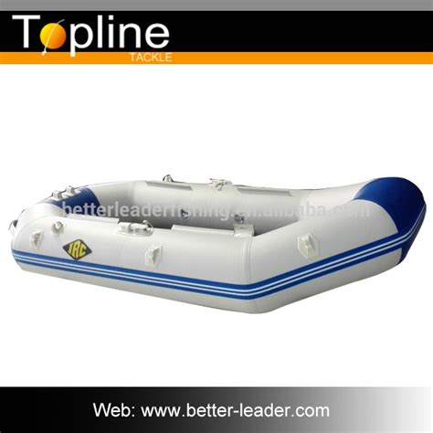 Small Inflatable Boats Buy Online by 2015 China Small Yacht Inflatable Boat For Sale Buy