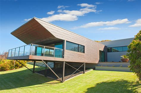 Holiday House, Margaret River-the Beach House