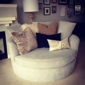 best 25 big comfy chair ideas on comfy chair big chair and comfy reading chair